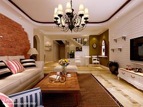 房子装潢图