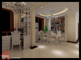 三亚文华东方酒店房间装修图片