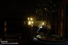 上海浦东嘉里大酒店豪华包间装修图片