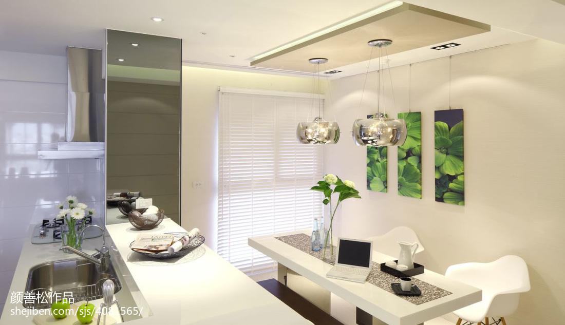 热门大小105平混搭三居餐厅装饰图片欣赏客厅瓷砖潮流混搭客厅设计图片赏析