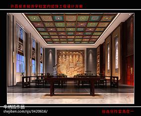 2013精选车行设计图片