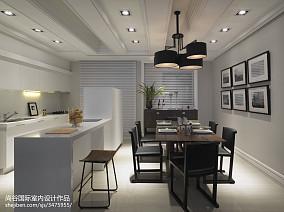 浪漫350平欧式样板间设计图样板间欧式豪华家装装修案例效果图