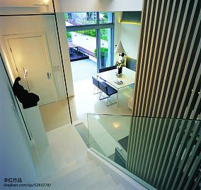 欧式古典会议室室内装潢设计效果图