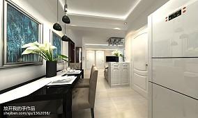 家装欧式线条贴图