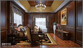 金都大酒店套房装修图片