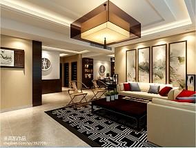 现代老年公寓设计