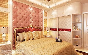 长春国贸大饭店室内装修图片