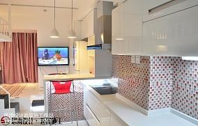北京国际温泉酒店房间装修图片