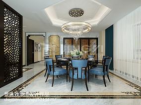 北京国际温泉酒店室内设计图片