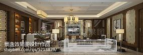 北京国际温泉酒店室内游泳池图片