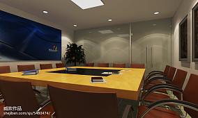 日式交换空间小户型设计