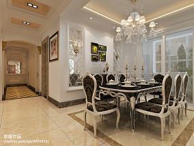 欧式古典客厅地毯布