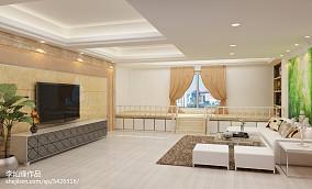 美式现代五木家具