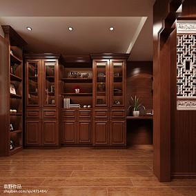 时尚白色卫生间瓷砖