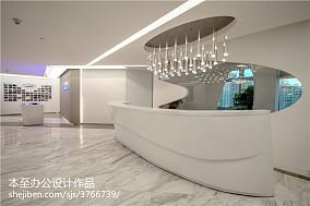 浴室瓷砖效果图