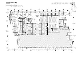 奢华欧式客厅设计装潢