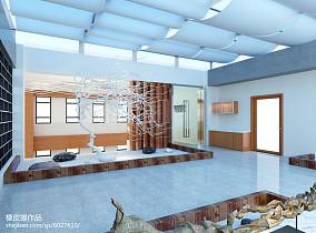厨房壁橱颜色图片
