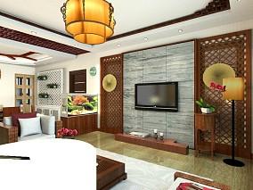 高级公寓卫生间设计图片