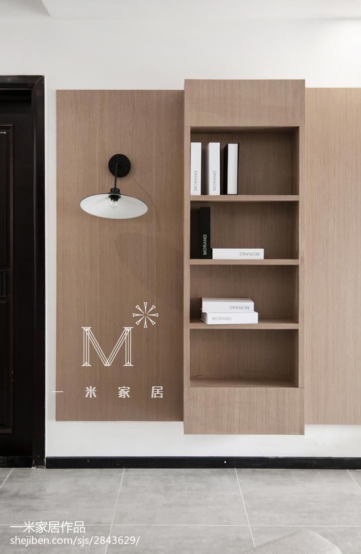 精选90平方三居客厅现代装修欣赏图片客厅现代简约客厅设计图片赏析