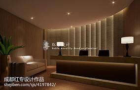 小户型客厅室内墙面漆效果图