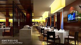 时尚金陵饭店