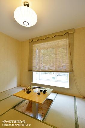 精美229平美式别墅实拍图别墅豪宅美式经典家装装修案例效果图