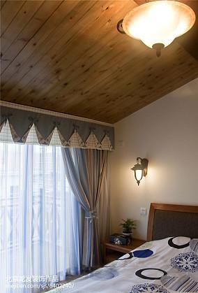 精品酒店餐厅装修装潢
