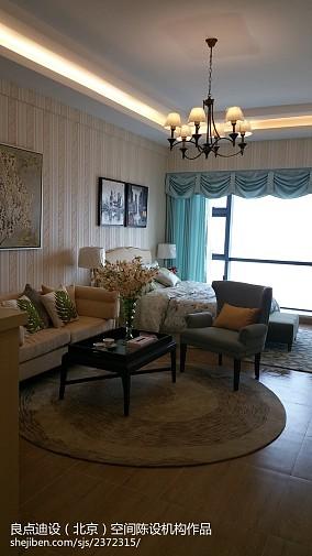 三亚天域度假酒店俯瞰全景图片