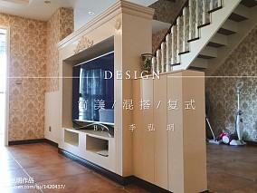 热门日式四居装饰图
