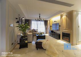 精选混搭3室实景图片欣赏90平三居潮流混搭家装装修案例效果图