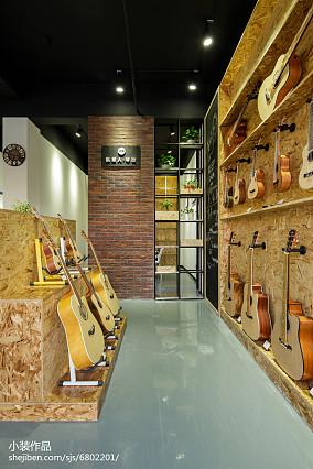 高端简中式实木卧室抽屉柜