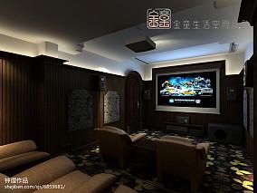 深圳水榭山别墅_2342798