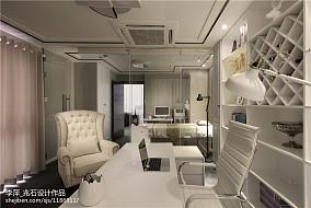福鑫大厦_2344095