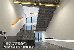 现代房屋外观设计案例图片