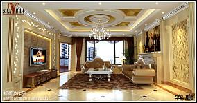 卫生间大理石瓷砖