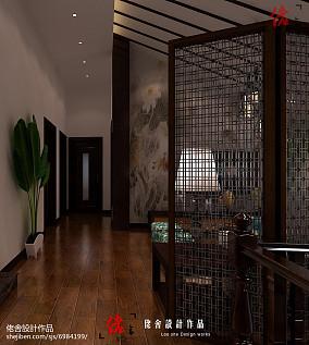 温馨农村三层楼房室内图片