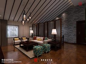 朴质农村三层楼房室内图片