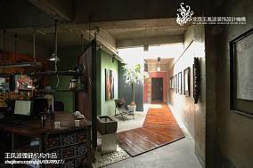 中式陶瓷凳子设计