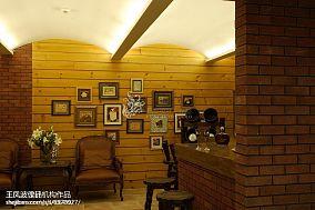 现代中式风格家具