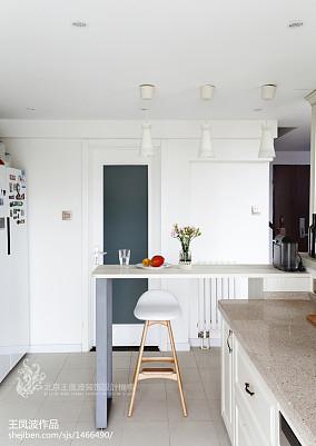 热门日式复式客厅装修图片大全复式日式家装装修案例效果图