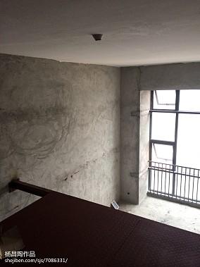 精选面积88平小户型客厅简约装修效果图片大全