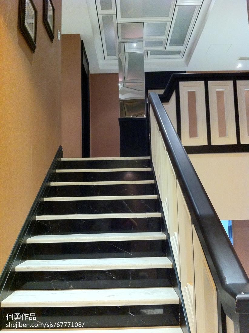 智能会议室装修设计图片赏析