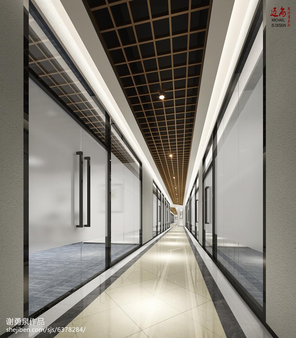 博物馆展览图片设计图片赏析