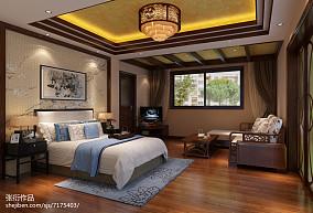 温馨北京豪宅别墅图片