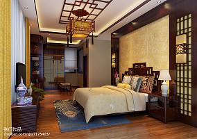 简美北京豪宅别墅图片