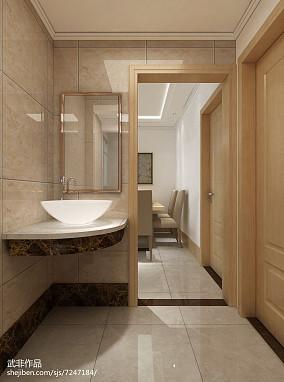 法式豪华客厅设计