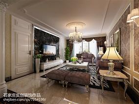 宜家单人沙发设计