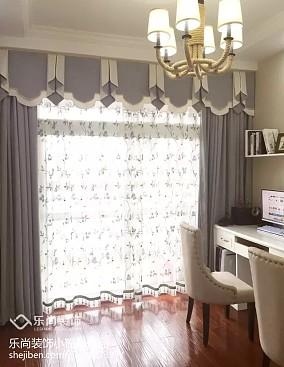 文艺范女生卧室简单图片