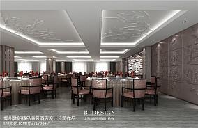 室外咖啡厅设计