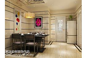 简美中国豪华别墅图片